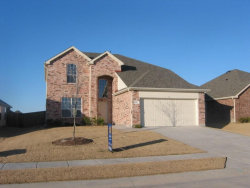 Photo of 510 Mustang Trail, Celina, TX 75009 (MLS # 13567673)