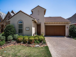 Photo of 6017 River Highlands Drive, McKinney, TX 75070 (MLS # 13568146)