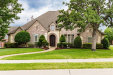 Photo of 400 Polo Court, Colleyville, TX 76034 (MLS # 13569479)