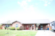 Photo of 128 Amy Court, Collinsville, TX 76233 (MLS # 13569691)