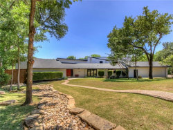 Photo of 1086 Holly Lane, Lewisville, TX 75067 (MLS # 13571959)
