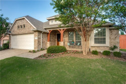 Photo of 172 Crown Colony Drive, Prosper, TX 75078 (MLS # 13574150)