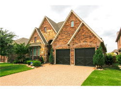 Photo of 2717 Dover Drive, Lewisville, TX 75056 (MLS # 13576512)
