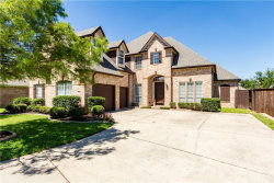 Photo of 702 Glendale Drive, Keller, TX 76248 (MLS # 13577661)
