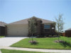 Photo of 417 Andalusian Trail, Celina, TX 75009 (MLS # 13579887)