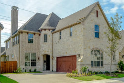 Photo of 841 Royal Minister Boulevard, Lewisville, TX 75056 (MLS # 13580418)