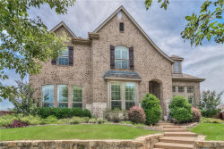 Photo of 2124 Ironside Drive, Lewisville, TX 75056 (MLS # 13580636)
