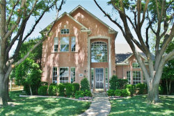 Photo of 436 Pecan Hollow Drive, Coppell, TX 75019 (MLS # 13581703)
