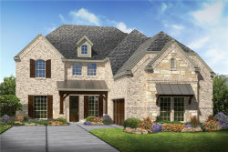 Photo of 5720 Heron Drive W, Colleyville, TX 76034 (MLS # 13582201)