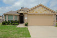 Photo of 1512 Stanford Drive, Van Alstyne, TX 75495 (MLS # 13583235)
