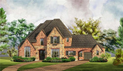 Photo of 4431 Honeyvine Lane, Prosper, TX 75078 (MLS # 13584326)