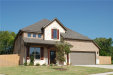 Photo of 1700 Southridge, Van Alstyne, TX 75495 (MLS # 13584894)