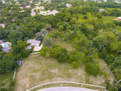 Photo of 4217 Cheshire Drive, Colleyville, TX 76034 (MLS # 13585567)