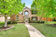 Photo of 106 Forest Bend Drive, Coppell, TX 75019 (MLS # 13585970)
