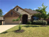 Photo of 717 Westwood Court, Anna, TX 75409 (MLS # 13586340)