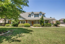 Photo of 9025 Valleyview Drive, North Richland Hills, TX 76182 (MLS # 13588195)