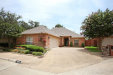 Photo of 14854 Oaks North Place, Addison, TX 75254 (MLS # 13588579)