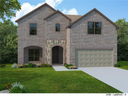 Photo of 1020 Olivia Drive, Lewisville, TX 75067 (MLS # 13588757)