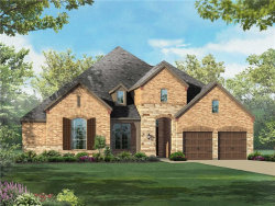 Photo of 440 Esperanza Drive, Prosper, TX 75078 (MLS # 13588986)