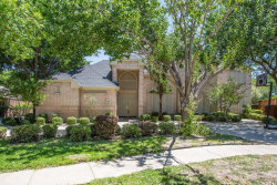Photo of 957 Pintail Court, Coppell, TX 75019 (MLS # 13589974)