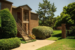 Photo of 4067 Beltway Drive, Unit 250, Addison, TX 75001 (MLS # 13590215)