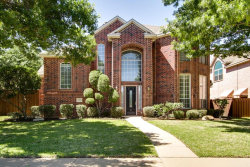 Photo of 1340 Coral Drive, Coppell, TX 75019 (MLS # 13592390)