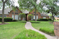 Photo of 44 Rolling Hills Circle, Denton, TX 76205 (MLS # 13595681)