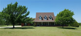 Photo of 1783 Hackberry Road, Van Alstyne, TX 75495 (MLS # 13595957)