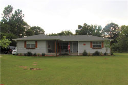 Photo of 200 Vz County Road 4114, Canton, TX 75103 (MLS # 13596297)