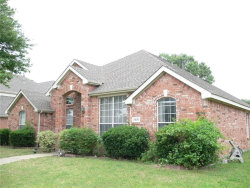 Photo of 3536 Brewster Drive, Plano, TX 75025 (MLS # 13596802)