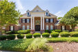 Photo of 681 Mockingbird Lane, Coppell, TX 75019 (MLS # 13597089)