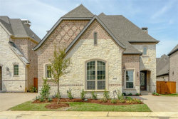 Photo of 908 Royal Minister Boulevard, Lewisville, TX 75056 (MLS # 13598037)