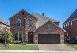 Photo of 301 Anna Avenue, Lewisville, TX 75056 (MLS # 13598194)