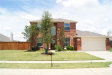 Photo of 410 Tarpan Trail, Celina, TX 75009 (MLS # 13599391)