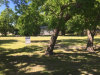 Photo of TBD Texana Street, Van Alstyne, TX 75495 (MLS # 13599737)