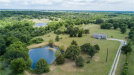 Photo of 1400 Sandy Ridge Road, Scurry, TX 75158 (MLS # 13602145)