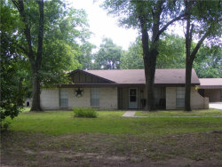 Photo of 1911 CR 2101, Kemp, TX 75143 (MLS # 13602338)
