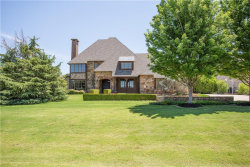 Photo of 3512 Chimney Rock Drive, Flower Mound, TX 75022 (MLS # 13602521)