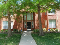 Photo of 136 Newport Drive, Coppell, TX 75019 (MLS # 13602907)