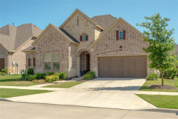 Photo of 4581 Crossvine Drive, Prosper, TX 75078 (MLS # 13603223)