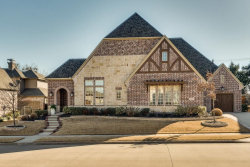 Photo of 4060 Teton Place, Prosper, TX 75078 (MLS # 13604352)