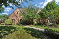 Photo of 1221 Chinaberry Court, Keller, TX 76262 (MLS # 13604723)