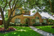 Photo of 4512 Turnberry Court, Plano, TX 75024 (MLS # 13604743)