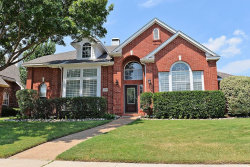 Photo of 509 Pedmore Drive, Coppell, TX 75019 (MLS # 13606174)