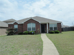 Photo of 1818 Shanna Drive, Lancaster, TX 75134 (MLS # 13606644)