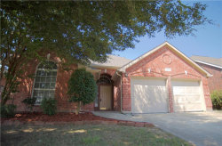 Photo of 7007 Hillwood Drive, Sachse, TX 75048 (MLS # 13608734)