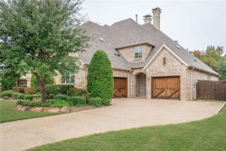 Photo of 2364 Wingsong Lane, Allen, TX 75013 (MLS # 13608796)