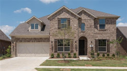 Photo of 9821 Pikes Peak Place, Oak Point, TX 75068 (MLS # 13608798)
