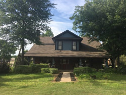 Photo of 201 E Pecan Street, Edgewood, TX 75117 (MLS # 13608969)