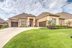 Photo of 209 Hawks Ridge Trail, Colleyville, TX 76034 (MLS # 13608992)